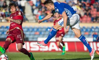QPR kërkon futbollistin e Kosovës – në garë edhe skuadra nga Bundesliga