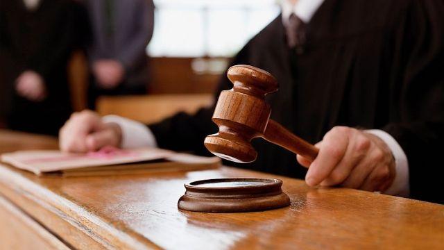 Aktakuzë ndaj tre personave që grabitën një shtetas holandez