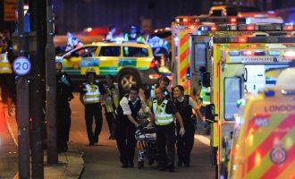 Tri sulmet që terrorizuan Londrën