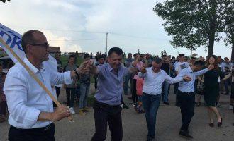Haxhiu: PDK nuk bënë koalicion me VV-në, jemi kundër diktaturës