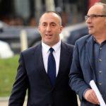 Haradinaj ka nisur bisedime me parti dhe deputetë për formimin e qeverisë