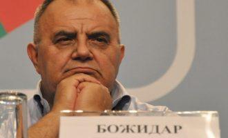 Historiani bullgar : Në Maqedoni nuk ka maqedonas, ata janë shqiptarë
