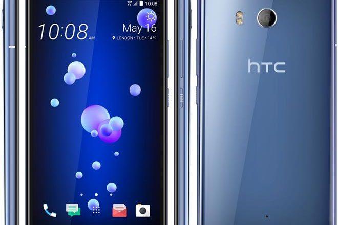 HTC U11 krijon shpresa për rikthimin tek lavdia e dikurshme