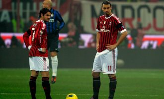 Pato thotë se nuk do ta refuzonte Interin