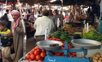 ISIS në krizë ekonomike, gjenë metodë të re për financim