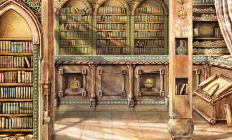 Qytetërimi islamik si shtëpi e dijes