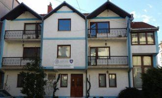 Konkurset fantome të Këshillit të Kosovës për Trashëgimi Kulturore