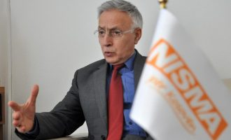 Jakup Krasniqi i bënë ftesë VV-së të hy në koalicion me PAN