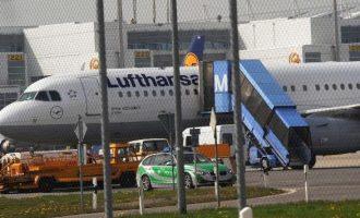 Kompania më e mirë ajrore në Evropë