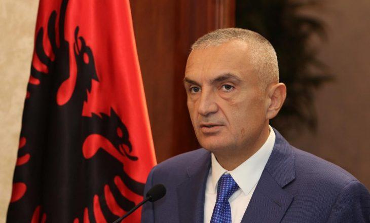 Meta: Kosova ka përmbushur të gjitha kriteret për liberalizimin e vizave