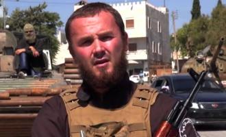 Reuters citon Insajderin për vdekjen e Muhaxherit: Shko në ferr, ti aty e ke vendin