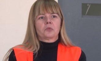 Natali Velija në gjendje të keqe shëndetësore, thotë avokati i saj