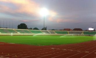 "Renovimi i ""Adem Jasharit"": punimet, afati kohor dhe debutimi i klubeve"
