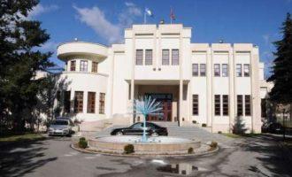 Komuna e drejtuar nga Mytaher Haskuka diskriminon romët dhe ashkalitë