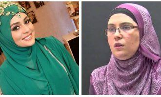 Asnjë grua me shami në Kuvend – sa vota morën dy kandidatet