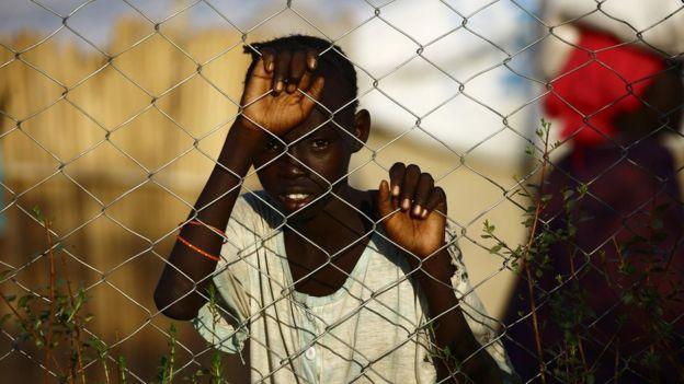 Rrëfimi i trafikantit shqiptar që deporton refugjatë nga Lindja në Evropë