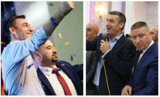 Skenderbeu i preferuar i Veselit dhe shpëtimtari i PDK-së në Drenas nuk bëhen deputetë