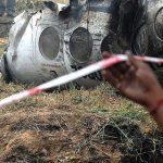 Tre të vdekur nga rrëzimi i një avioni në Australi