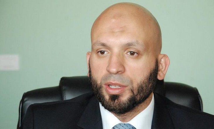 Kandidati i VV së për deputet fyen myslimanët dhe nënçmon iftarin
