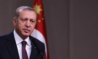 """""""Turqia është kafshatë e madhe, nuk gëlltitet përmes lojërave"""""""
