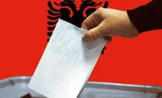 Qyteti i vetëm që shënoi mbi 50% të pjesëmarrjes në zgjedhje