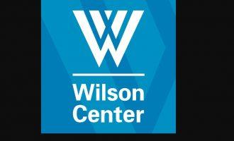 """Dy rreziqet e mëdha në Ballkan sipas Qendrës """"Wodrow Wilson"""" në Amerikë"""