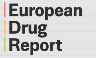 Shqipëria kryeson listën e prodhimit të kanabisit në Evropë