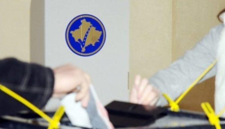 Vetëm partitë minoritare kanë paguar gjobat në PZAP