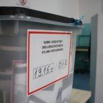 Zgjedhjet lokale do të zgjatin edhe një muaj