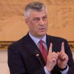 """Presidenti e cilëson """"akt kriminal"""" sulmin ndaj drejtorit të Insajderit"""