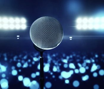Këngëtarja vdes në skenë gjatë koncertit