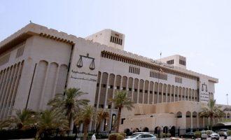 Kuvajti dëbon 15 diplomatë iranianë