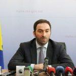 Stavileci për idenë e Kurtit: VV kërkon nga opozita ta shkel kushtetutën