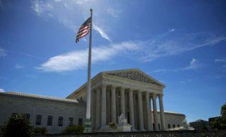 Ndryshohet vendimi për ndalimin e udhëtimit në ShBA