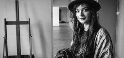 Elina Duni fiton në Çmimet Zvicerane për Muzikë