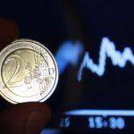 Bie interesimi i investitorëve të huaj