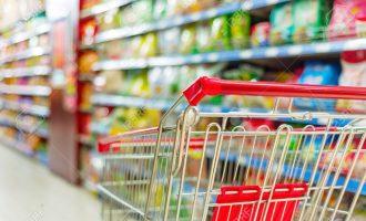 Qendrat tregtare mashtrojnë konsumatorët me zbritje të çmimeve