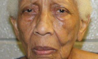 Arrestohet përsëri hajdutja serike 86-vjeçare e stolive të çmuara