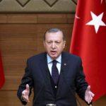 Përgjigje e fortë e Turqisë ndaj vendimit të Trumpit për Jerusalemin