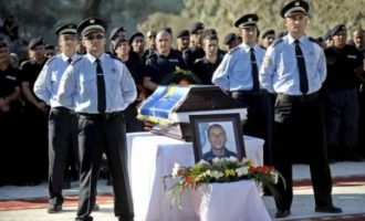 Gjashtë vjet nga vdekja e Enver Zymberit