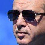 Erdogan: Për një natë i pushtoj kurdët