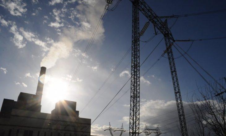 OSHP-ja kthen në rivlerësim tenderin e KEK-ut për furnizim me pompa për largim uji