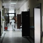 Në QKUK parashikojnë krizë serioze në sistemin shëndetësor