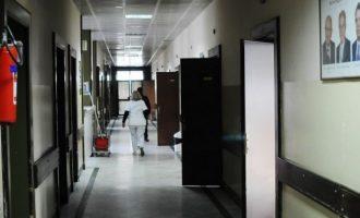 Shteti paguan 250 mijë euro për aparaturën që nuk e shfrytëzon