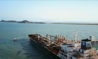 AL Petrol tani me bazën e saj për derivate në Porto Romano – Durrës