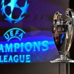 """""""Revolucion"""" në Champions League, ndryshojnë oraret e ndeshjeve"""