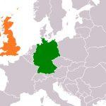 Berlini mos të guxojë të zëvendësojë Londrën