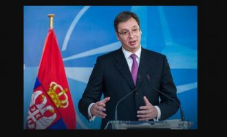 Edhe Vuçiq konfirmon se formati i dialogut ka ndryshuar