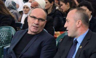 """AAK heq dilemat për deputetët e përmendur si """"votë pro Haradinajt"""""""