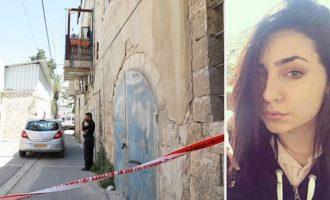 Vajza e krishtere që deshi të martohej me një mysliman, vritet nga babai